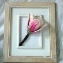 bild_magnolia_gerahmt