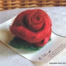 brosche_rose_rot