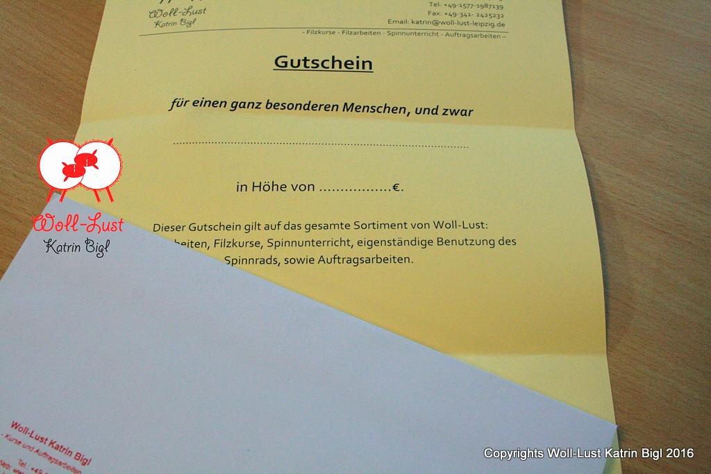 gutschein-001